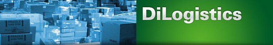 giai phap logistics