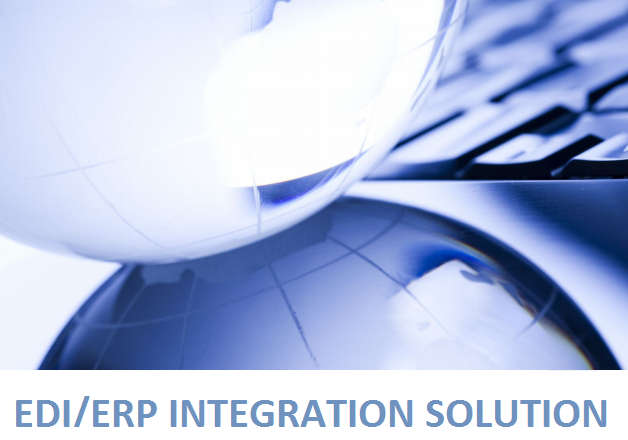 Software Integrated solution